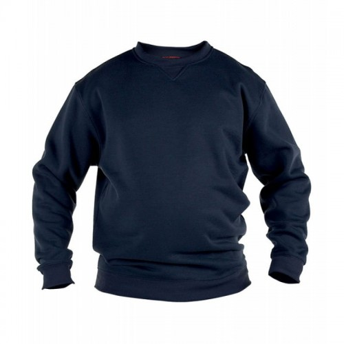 Bluza Rockford KS1616-sweat-navy.