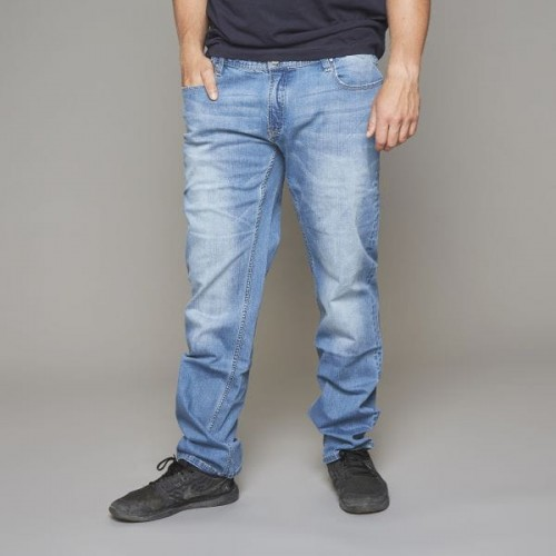 Jeansy XXXL model Replika 71350 Mick.