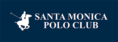 Santa Monica Polo Club